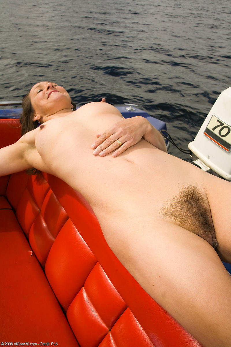 young uniform hot girl sex photo