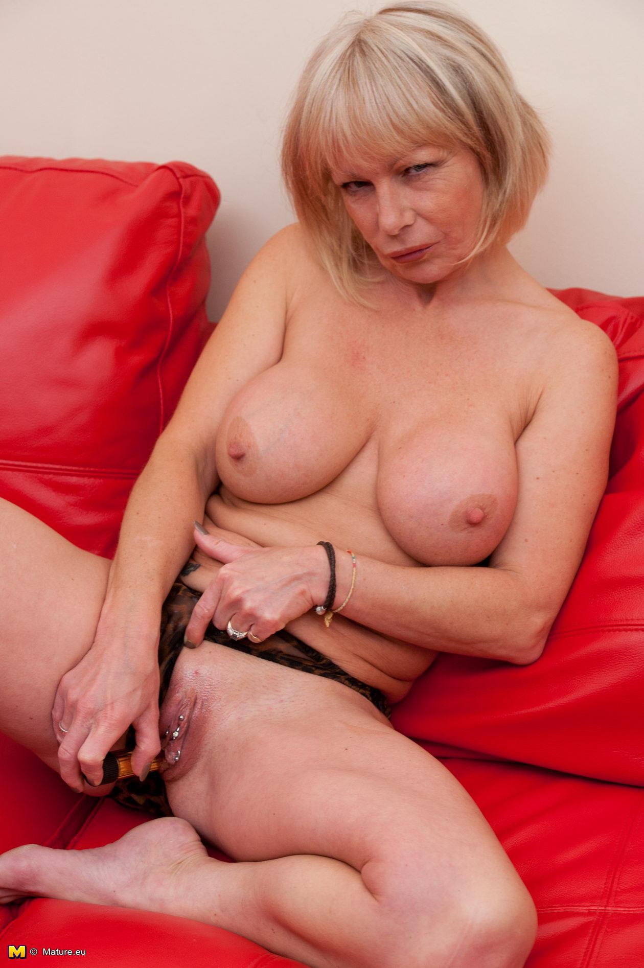 naughty anal pantyhose action if
