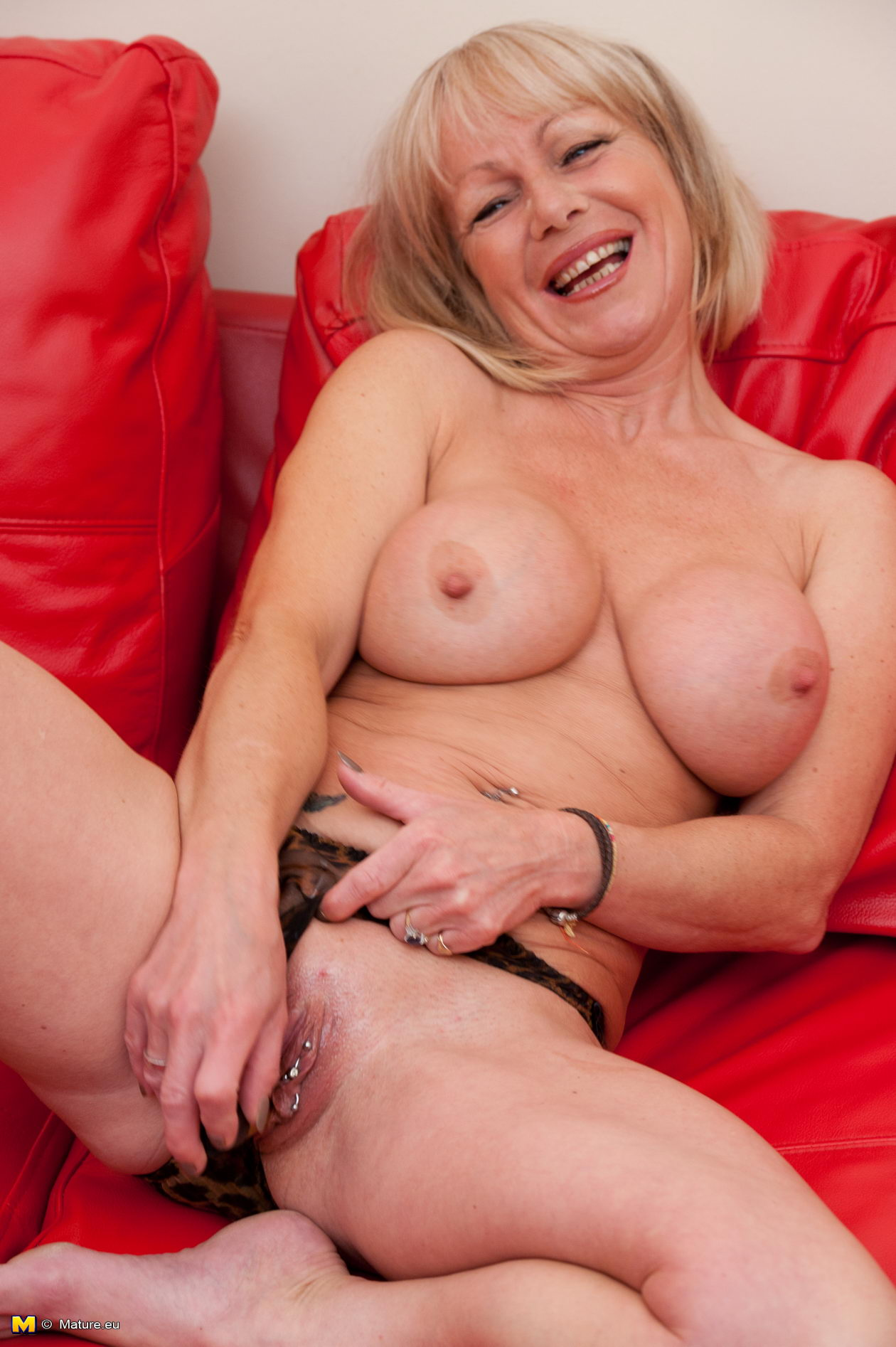 Jane bond porn